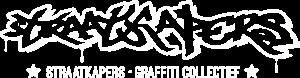 STRAATKAPERS GRAFFITI COLLECTIEF